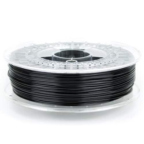 colorfabb-nGen-zwart kopen