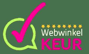 Veilig en vertrouwd een 3d printer kopen met Webwinkel Keurmerk en reviews