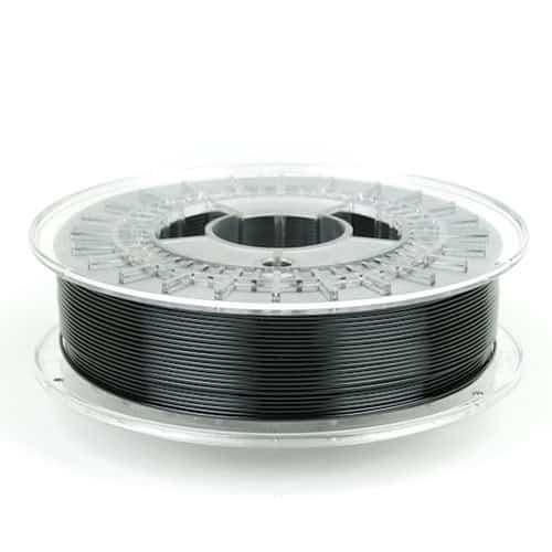 colorfabb xt filament