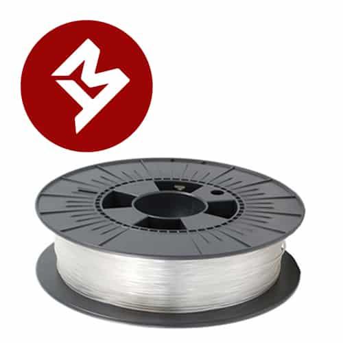 MTB3D glassbend filament