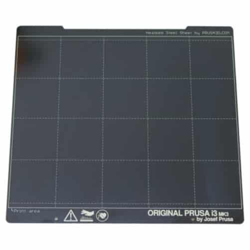 Prusa-MK3-spring-steel-sheet-smooth-pei